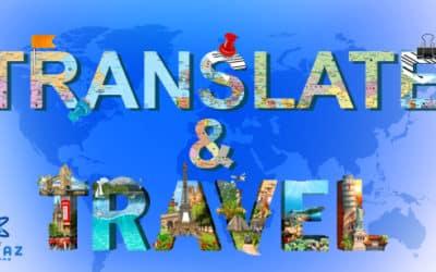 تعرف على افضل مكتب ترجمة سياحية خصائصة وسماته